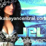 Believer - Jel