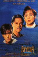 Nag-iisang Bituin VCD
