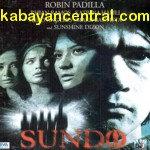 Sundo VCD