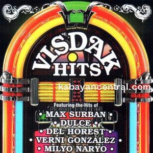 Visdak Hits - Various Artists