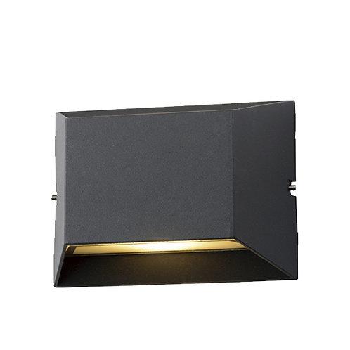 Luminario Caelum I Sencillo 6w 3000k TL1307B