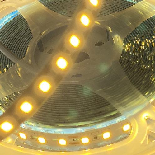 Tira LED 2835-120LED/M 3000K 12v IP20 12w/m VG100303