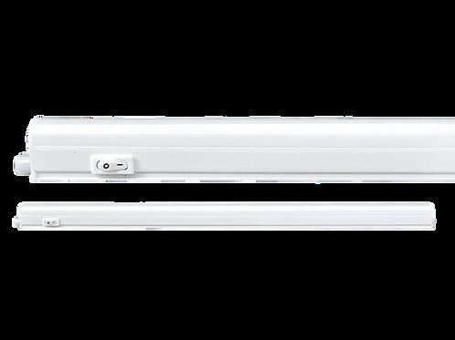Luminario Lineal LED 7w  55cm ML-LED7W/30 - ML-LED7W/65 -IPSA