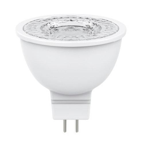 MR16 6W 100-240v 6500K 550LM MR16L-LED/001/65