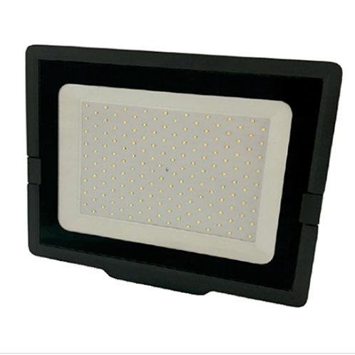 Reflector LED 150w 100-240v BF TLFLD15065 - Tishman Lighting