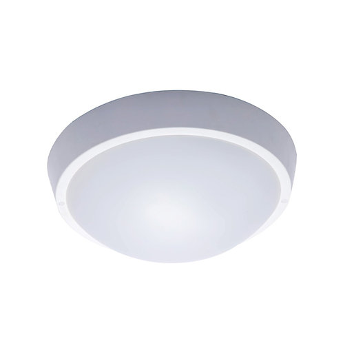 Luminario LED BF Planet IP65 18w 127v TLBH1865 - Tishman Lighting