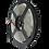 Thumbnail: Tira LED Blanco Frío 300-LED Chip 5050 5Metros 12v 72W IP65 WTI-003