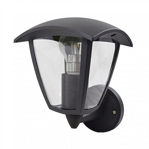 Luminaria Muro E27 IP44 - 6042/GF - CALUX