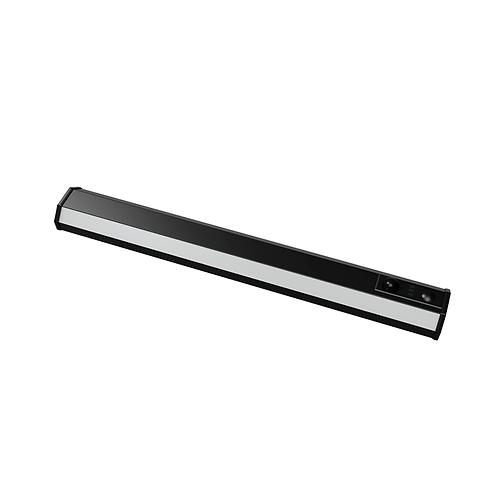 Lampara de Armario Delgada C/Sensor 1w Rec. BY-CG2002U