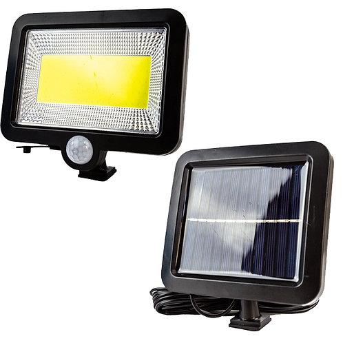 SOLAR LED SL-F100