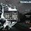 Thumbnail: Faro Led Con 72w Luz De Alta Intensidad Con 18 Led Tipo 3030 OSN0137