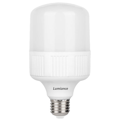 Foco LED 100w Toledo LED Lumiance E39 6500K P507081-06