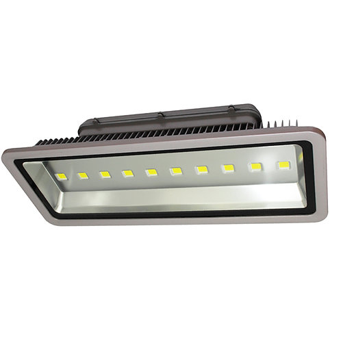 Reflector LED 500w Halcón Plus 500 FR-HALCONPLUS500