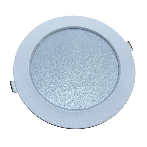 Panel Empotrado LED 12w JLPR-12DI