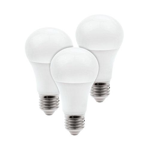 SMART Kit de Iluminación Smart CCT KITA19CCTTCW3P