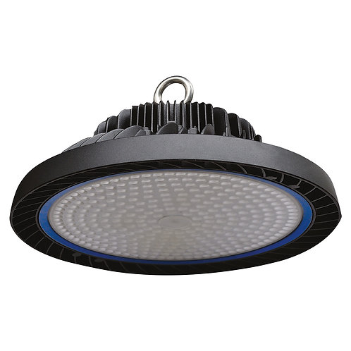Campana Industrial LED 240W Óptica Blanco Frio ARE-012
