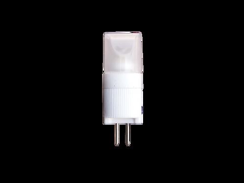 G4 LED 2W 100-130V DIMEABLE LED-G4/