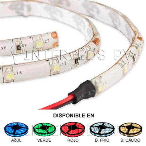 Tira LED 3528 IP65 JLTL3528IP65