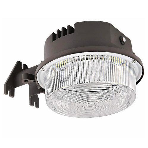 Subuirbano 40w 100-277v 5000k C/Fotocelda TLSUB40 - Tishman Lighting