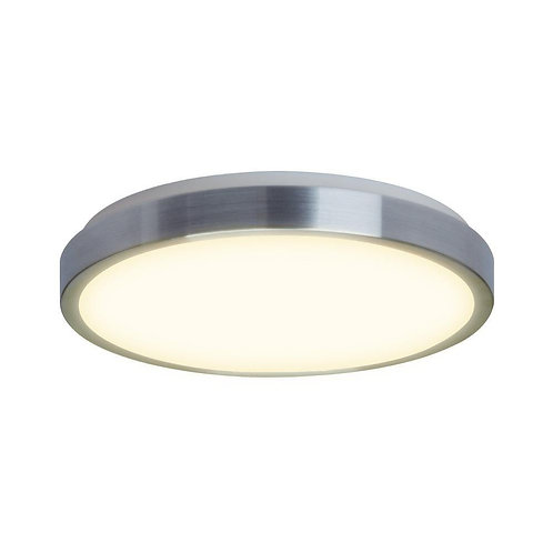 Plafón Interior LED 24w 100-240v 3000k 24PTLLED927MV30S