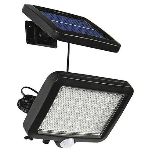 SOLAR LED SL-F56