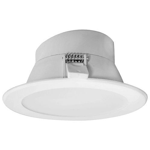 TOP15 LED 15w 100-240w Luz Blanca TLDL15B - Tishman Lighting