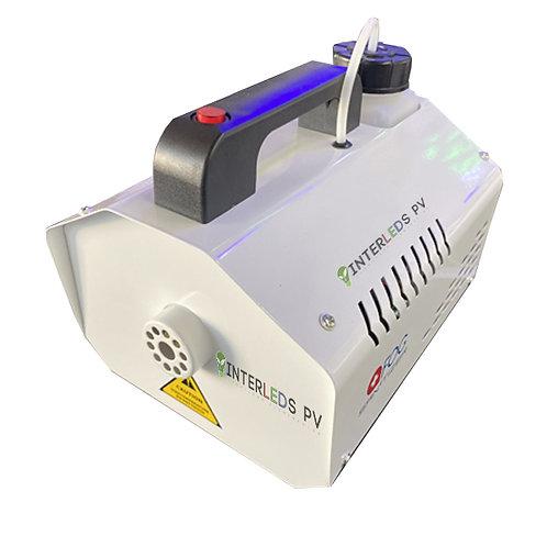 Maquina Humo Twister 900-II - FOG SANITIZER