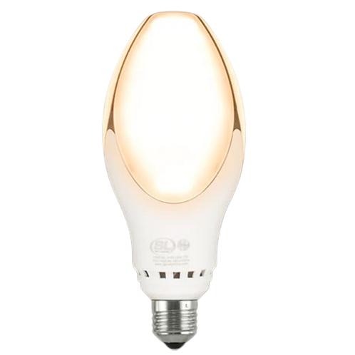 Foco CORN-BULB LED 36w Cálido E27 11-P-ED36W-WW