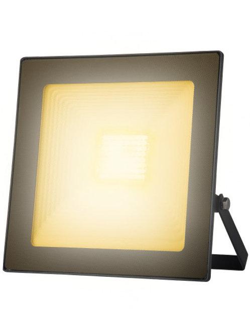 Reflector AMBAR LED 50w 50LQLEDT18MVN
