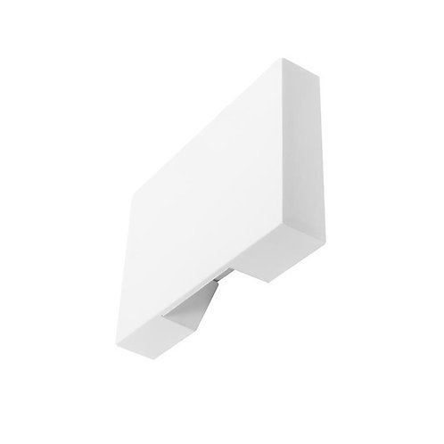 Lum. Pared Blanco/BcoCalido 1w 067-ILU2810PC1WW