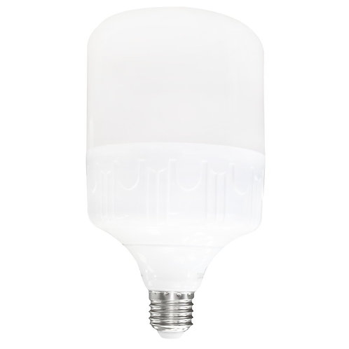 Lampara LED Alto Poder 30w 100-240v Bco TLHP3065 - Tishman Lighting