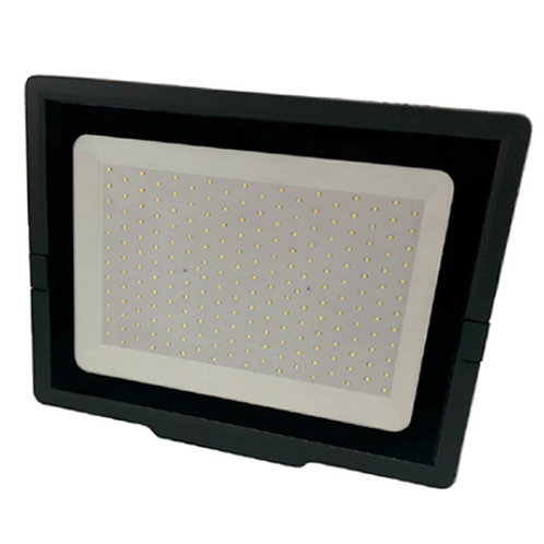 TSTLFLD20065 Reflector LED 200w 100-240v BF