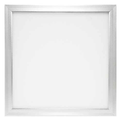 ADO-006 PANEL LED CUADRADO SLIM 30X30CM 25W BLANCO FRIO