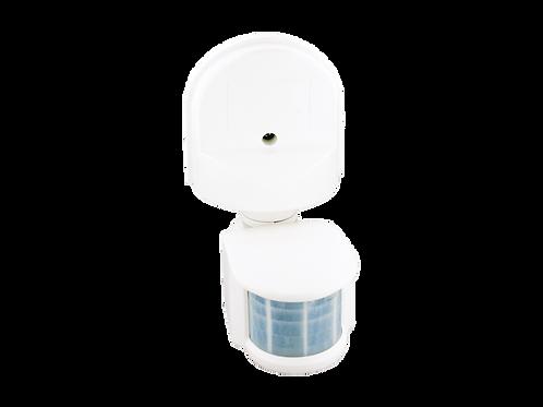 IPLX16C Sensor de movimiento para muro 180°  - IPSA