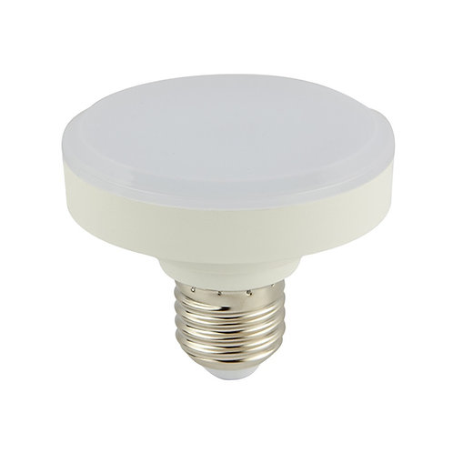 FOCO LED 110 9W 6500K TIPO GALETA LEDM-001/65
