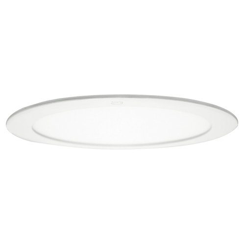 ADO-005 PANEL LED REDONDO SLIM 18W BLANCO FRIO