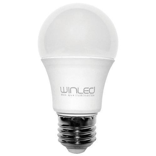 WLA-008 LAMPARA LED BULBO E26 5W BLANCO CALIDO