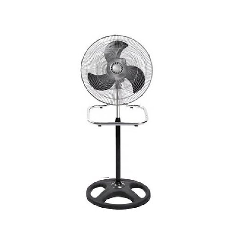 Ventilador 3 en 1 de Pedestal HP-HIGVP-1855