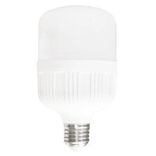 Lampara LED Alto Poder 20w 100-240v TLHP2065 - Tishman Lighting