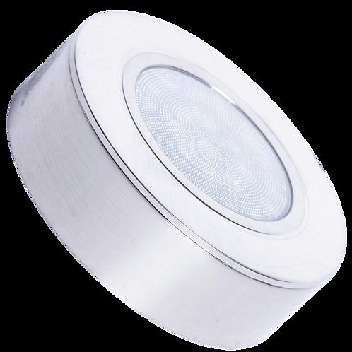 Minican LED Dimeable Satin 4w 127v