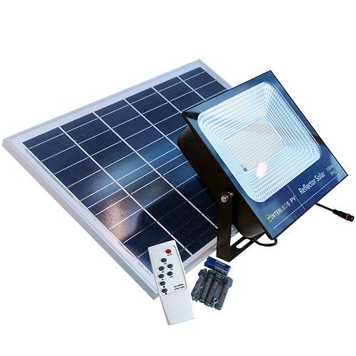 Reflector Solar+Panel 300w C/Ctrl LE-SS0833