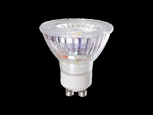 GU10 7w Dimeable LEDGU10-DIM/30 | LEDGU10-DIM/65 - IPSA