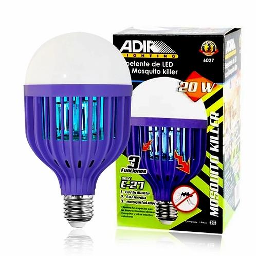 Mosquito Killer LED 20w AD-6027