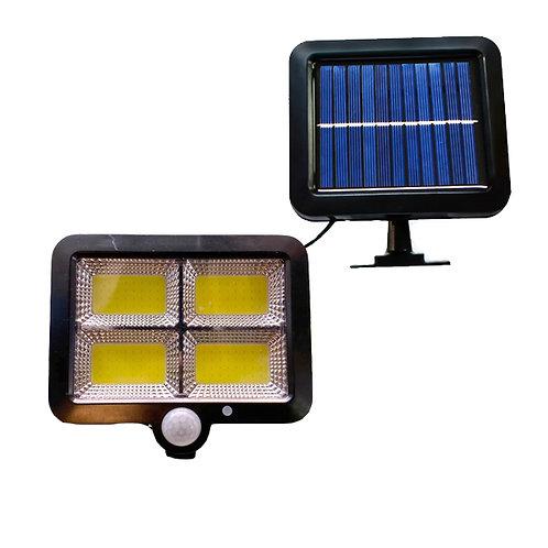 SOLAR LED SL-F128