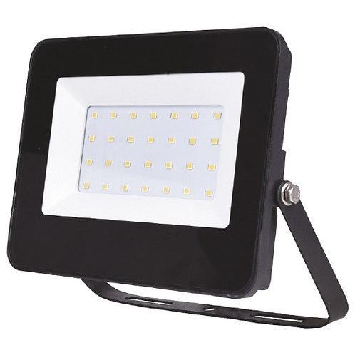 CA-RF-3524-LED REFLECTOR 30W 4000K 10-240V IP65