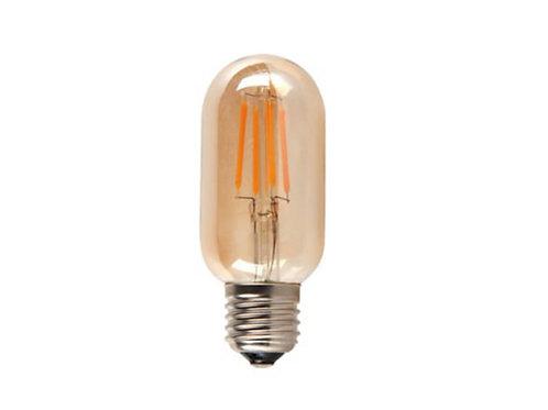NG-T45-2300K Foco LED Filamento T45 2300K 4w Dim