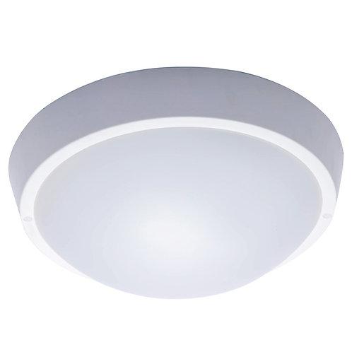 TSTLBH3065 Luminario LED BF Planet IP65 30w 127v