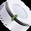 Thumbnail: Minican LED Dimeable Satin 4w 127v