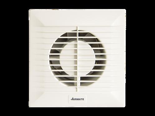 """IPSLIM 6 EXTRACTOR AXIAL DE 6"""" (diametro salida) Perfil Delgado 290 M3/H."""