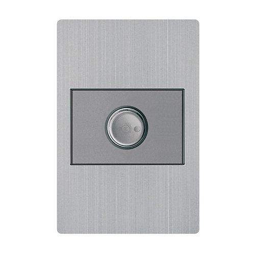 Placa Contacto Atenuador Iluminación 100w grs APL-111